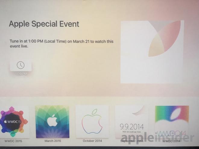Apple-event-app-on-apple-tv