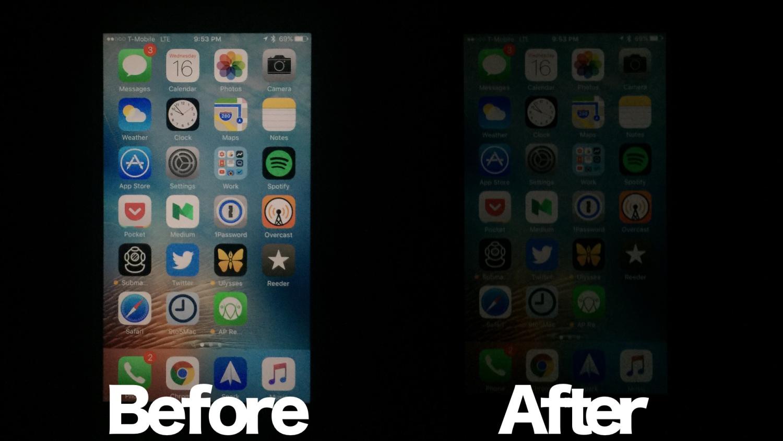 dim-iphone-screen-no-jailbreak-required