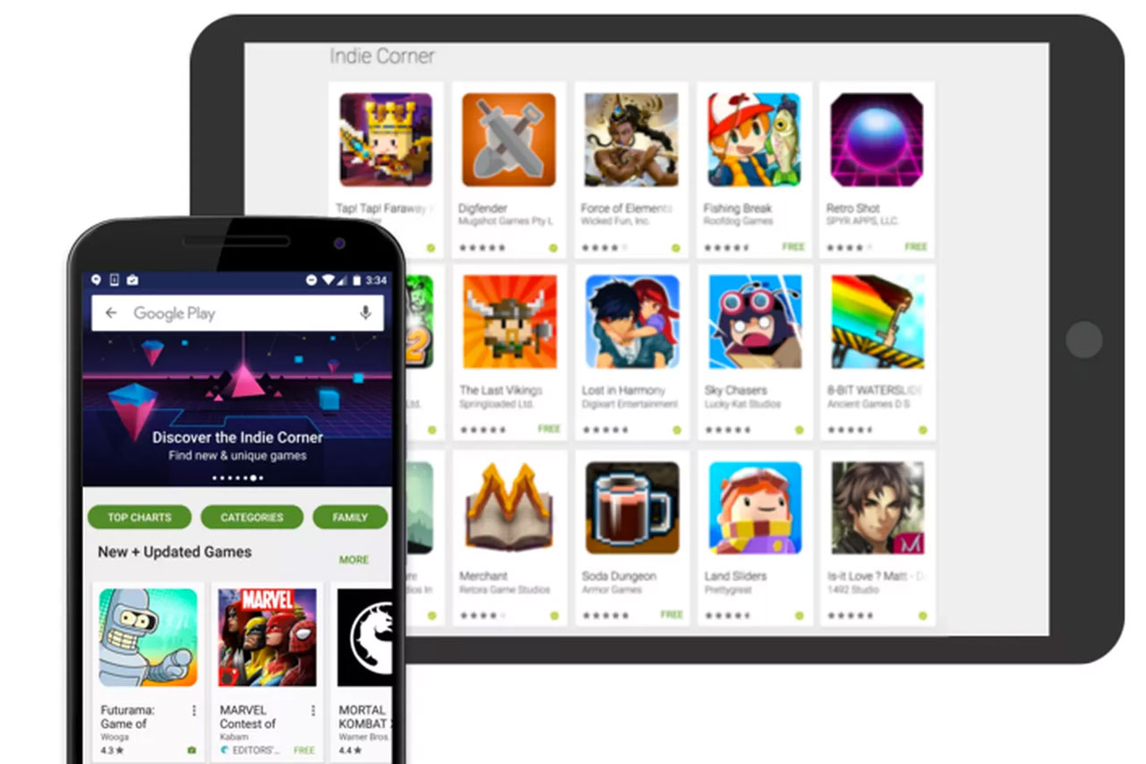 google-play-game-instant-play