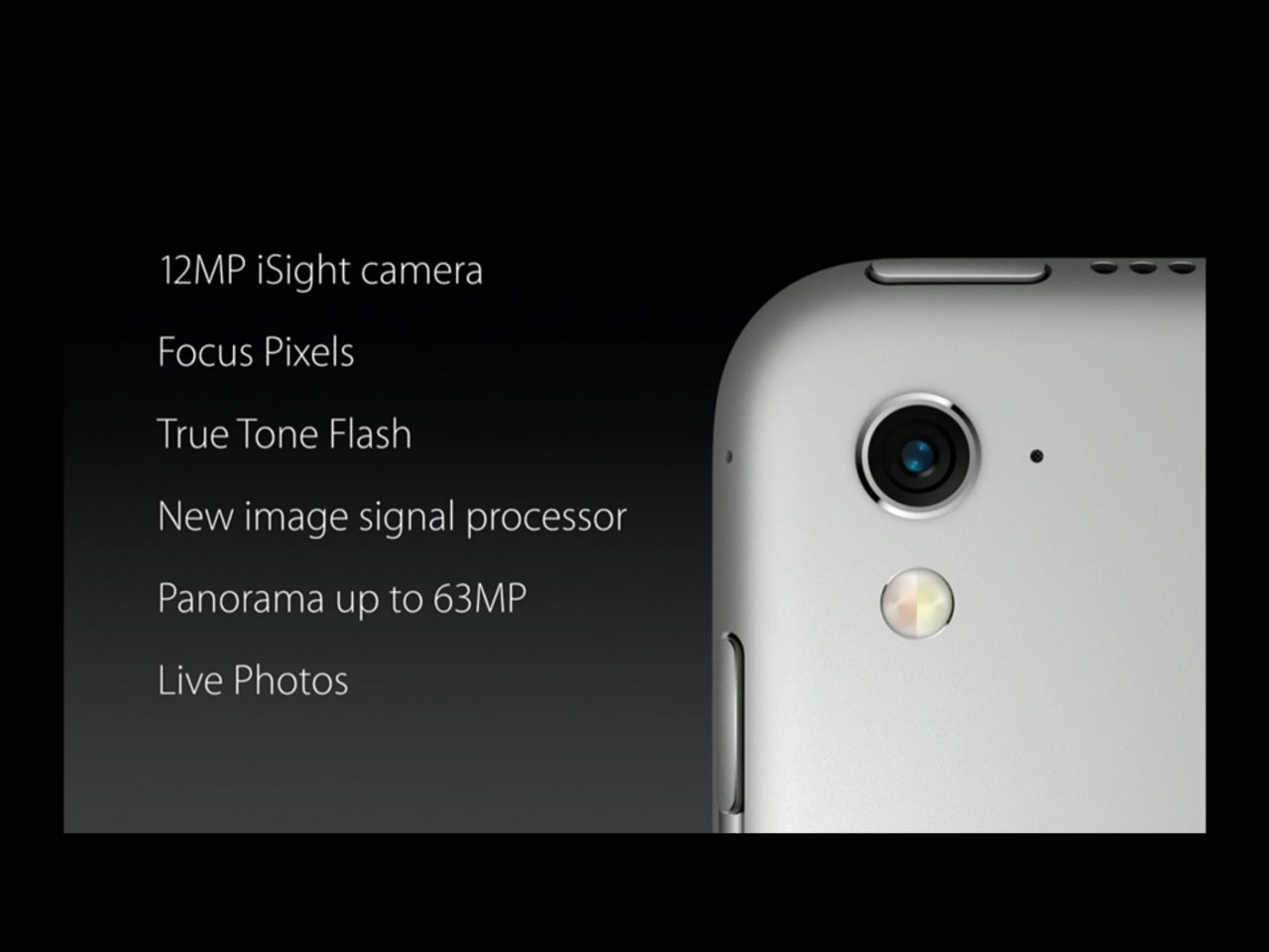 ipad-pro-9-7-camera