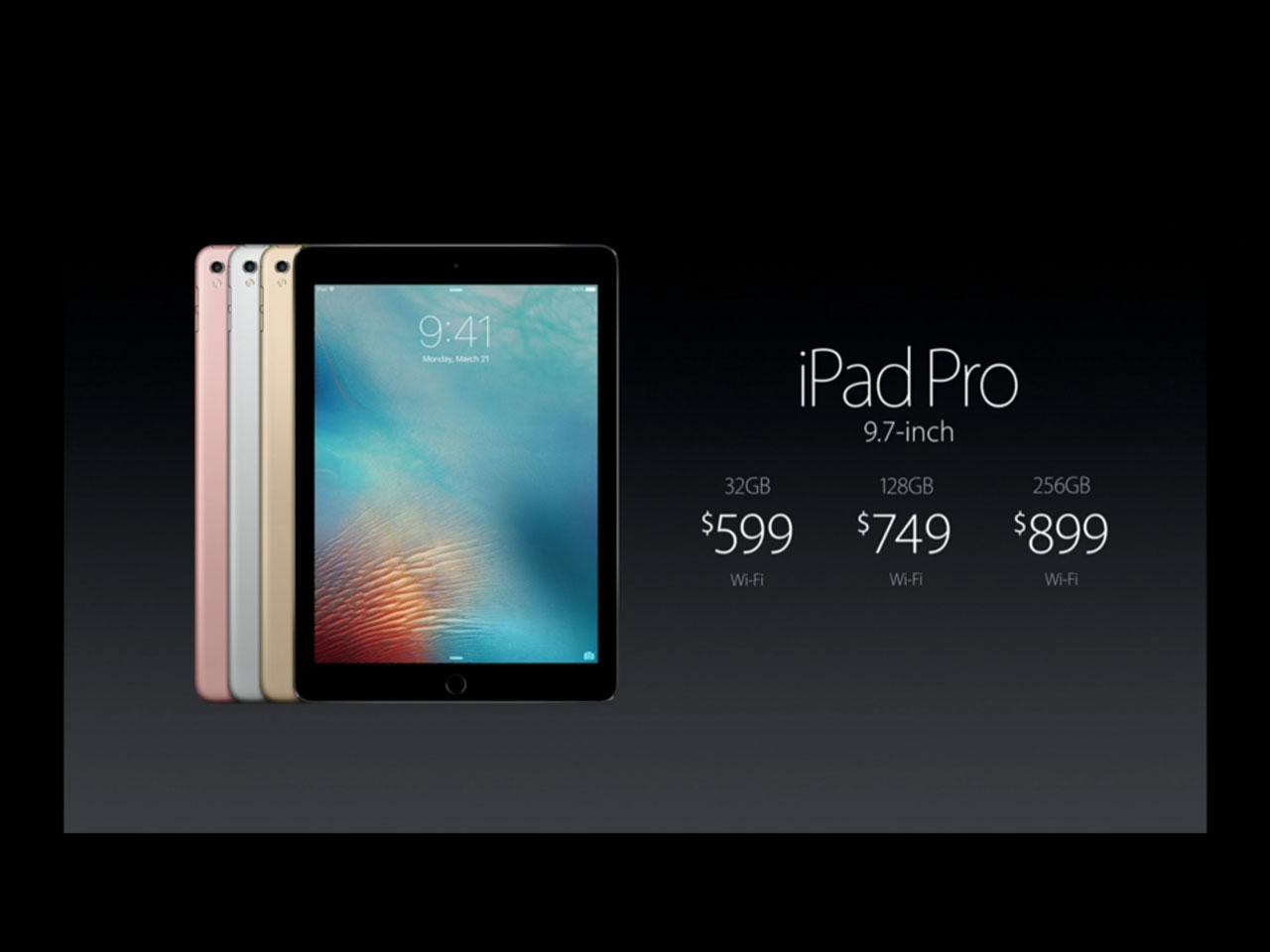 ipad-pro-9-7-price