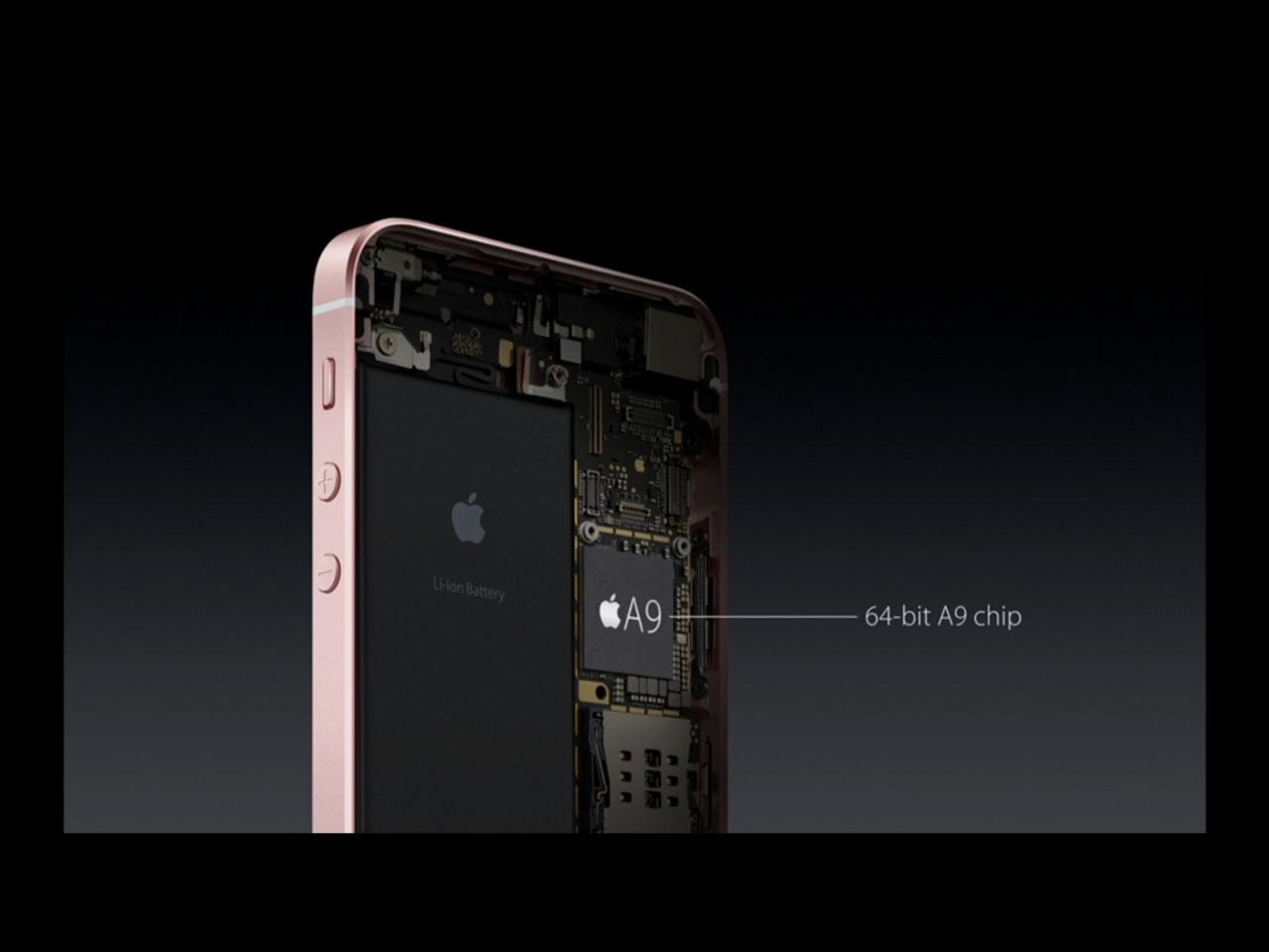 iphone-se-a9