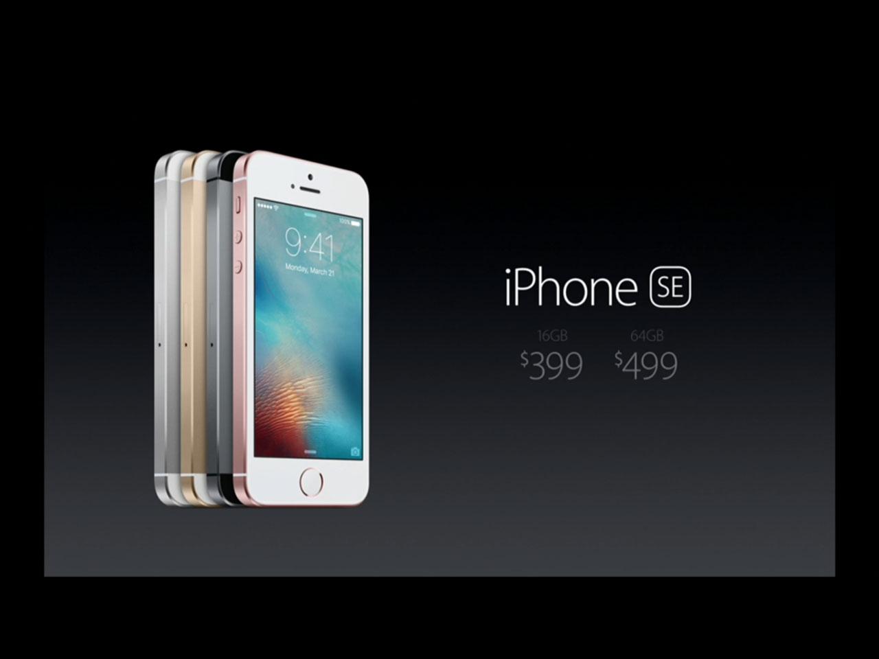 iphone-se-price