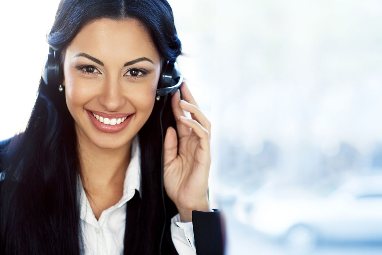 lady-support-headset
