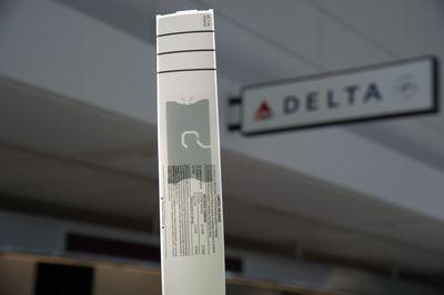 Delta_RFID_tag.0