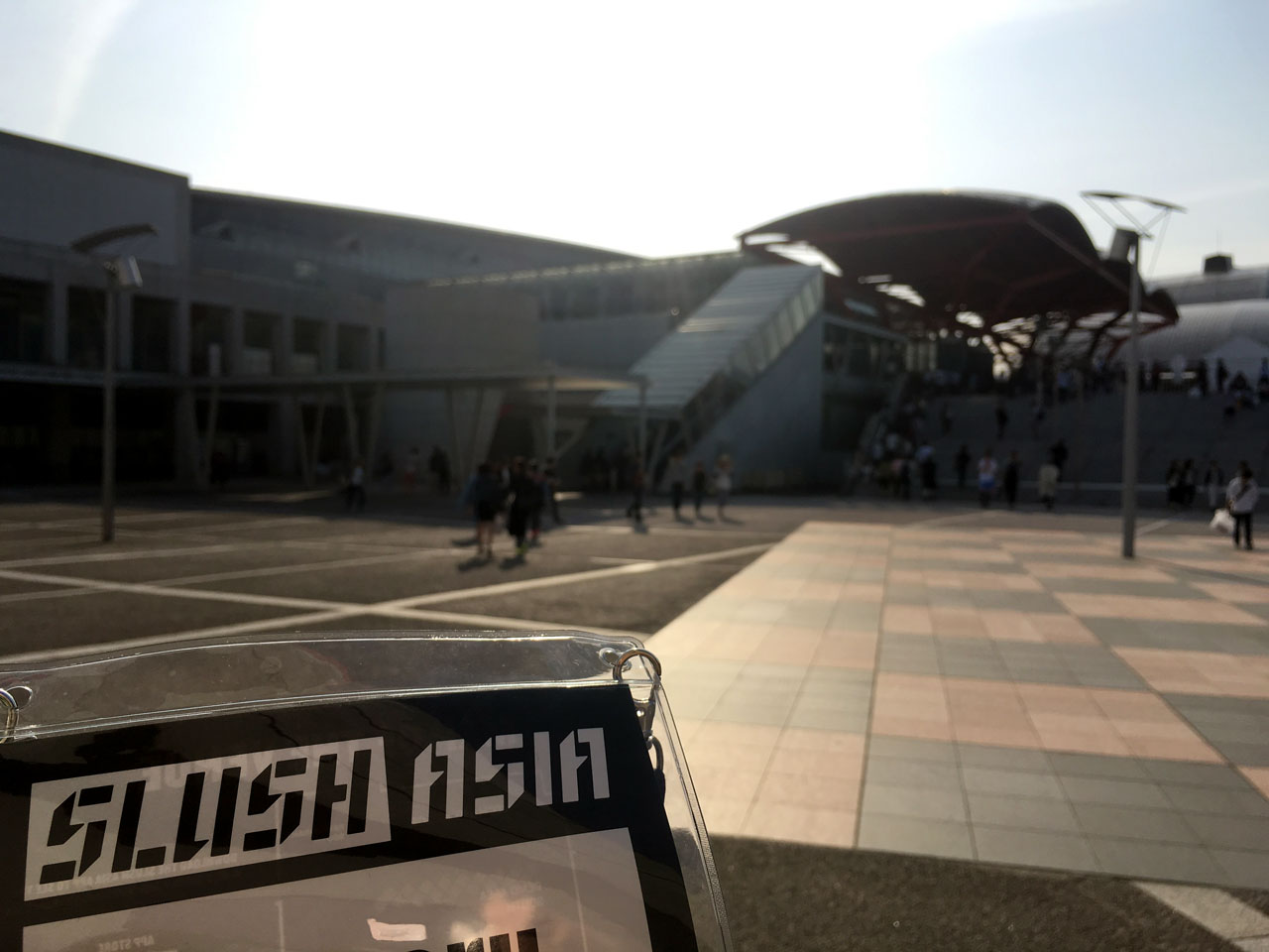 Slush-Asia-2016-badge