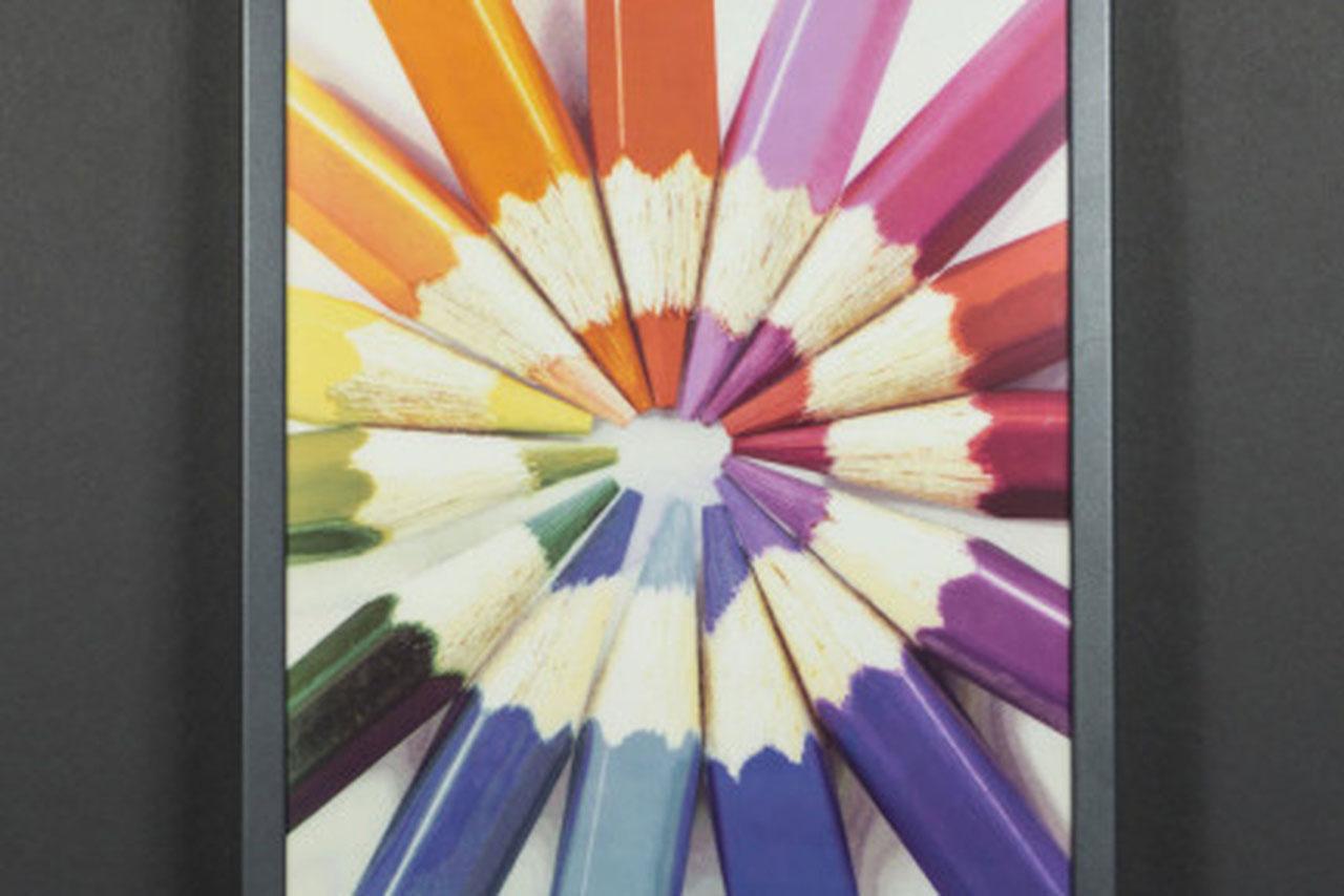 color_e_ink_Pencils