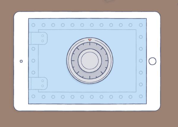 dropbox-pro-security-remote-wipe