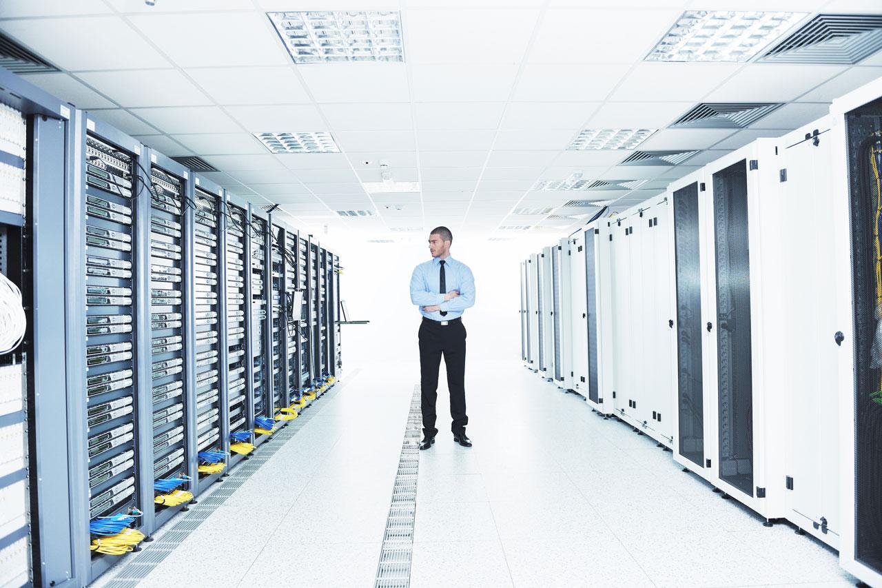 server-room-man