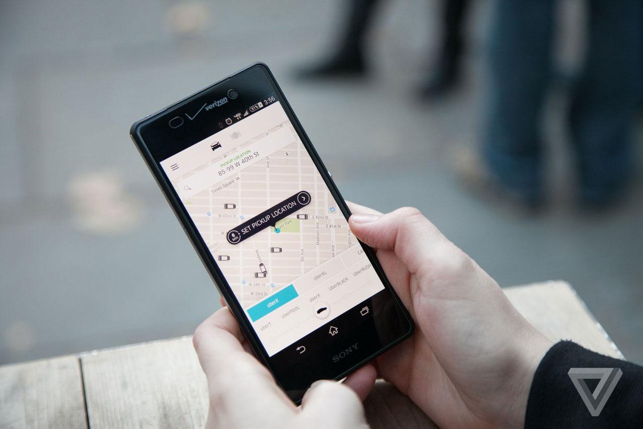 Uber-transportation-advanced-reservation-30-days