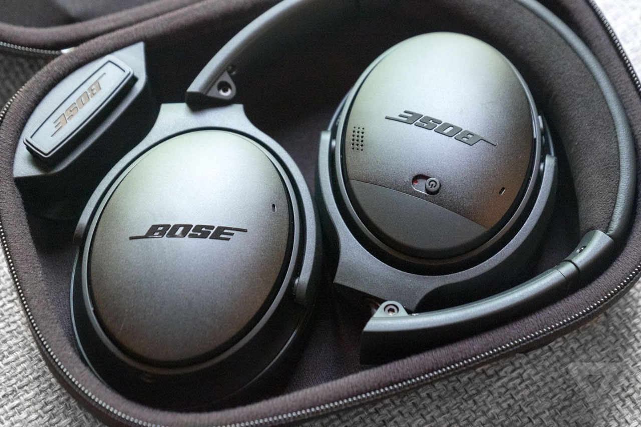 bose-quietcomfort-qc-35-2