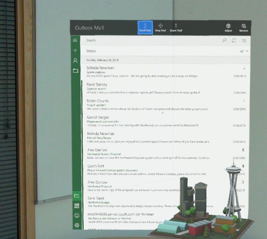 microsoft-hololens-outlook-app-calendar