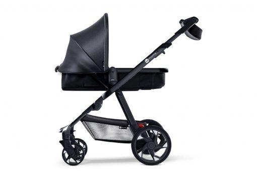 4moms-moxi-stroller
