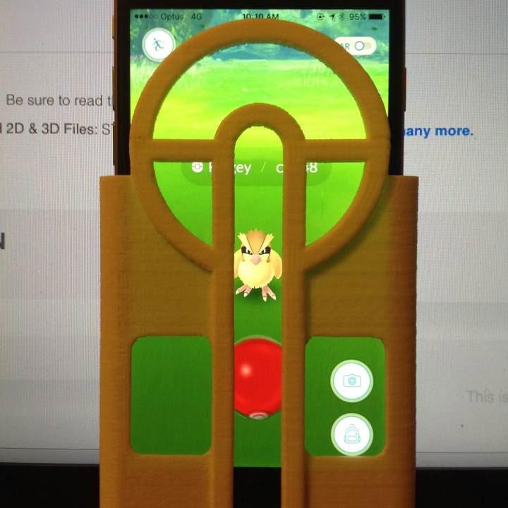 pokemon-go-phone-case-3