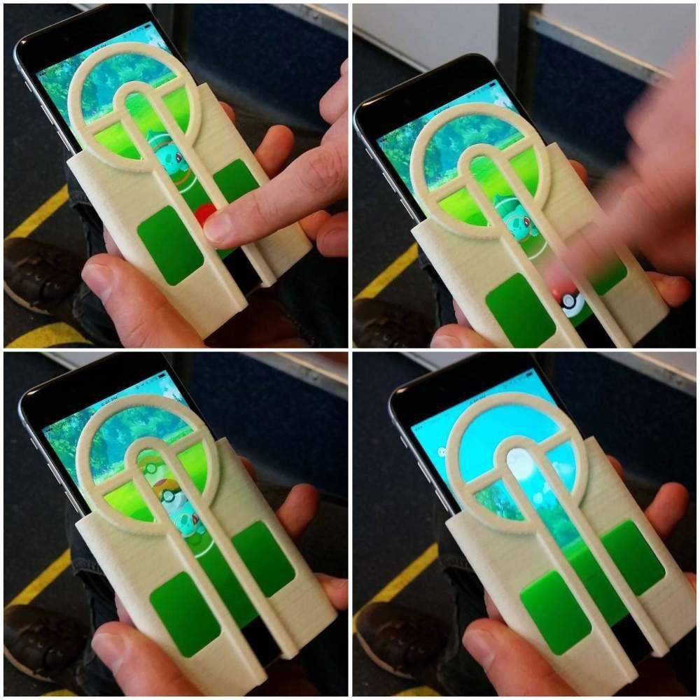 pokemon-go-phone-case