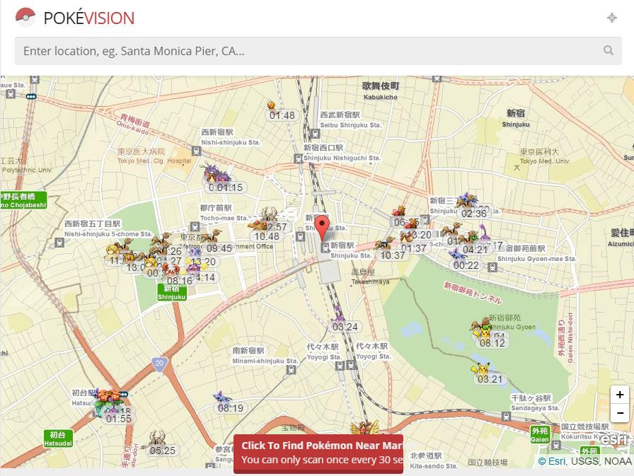 pokemon-go-pokevision-map-1