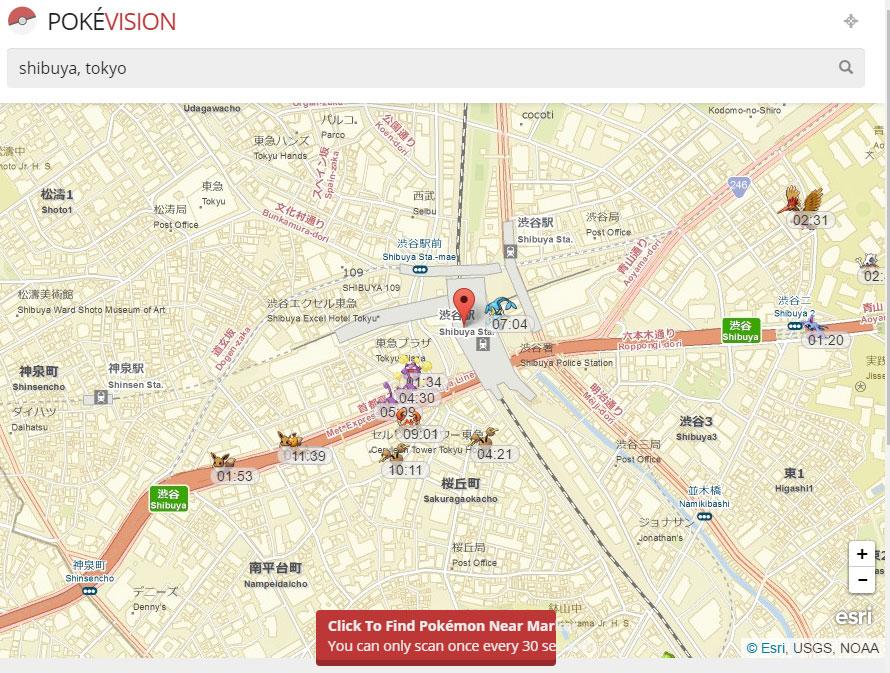 pokemon-go-pokevision-map-2