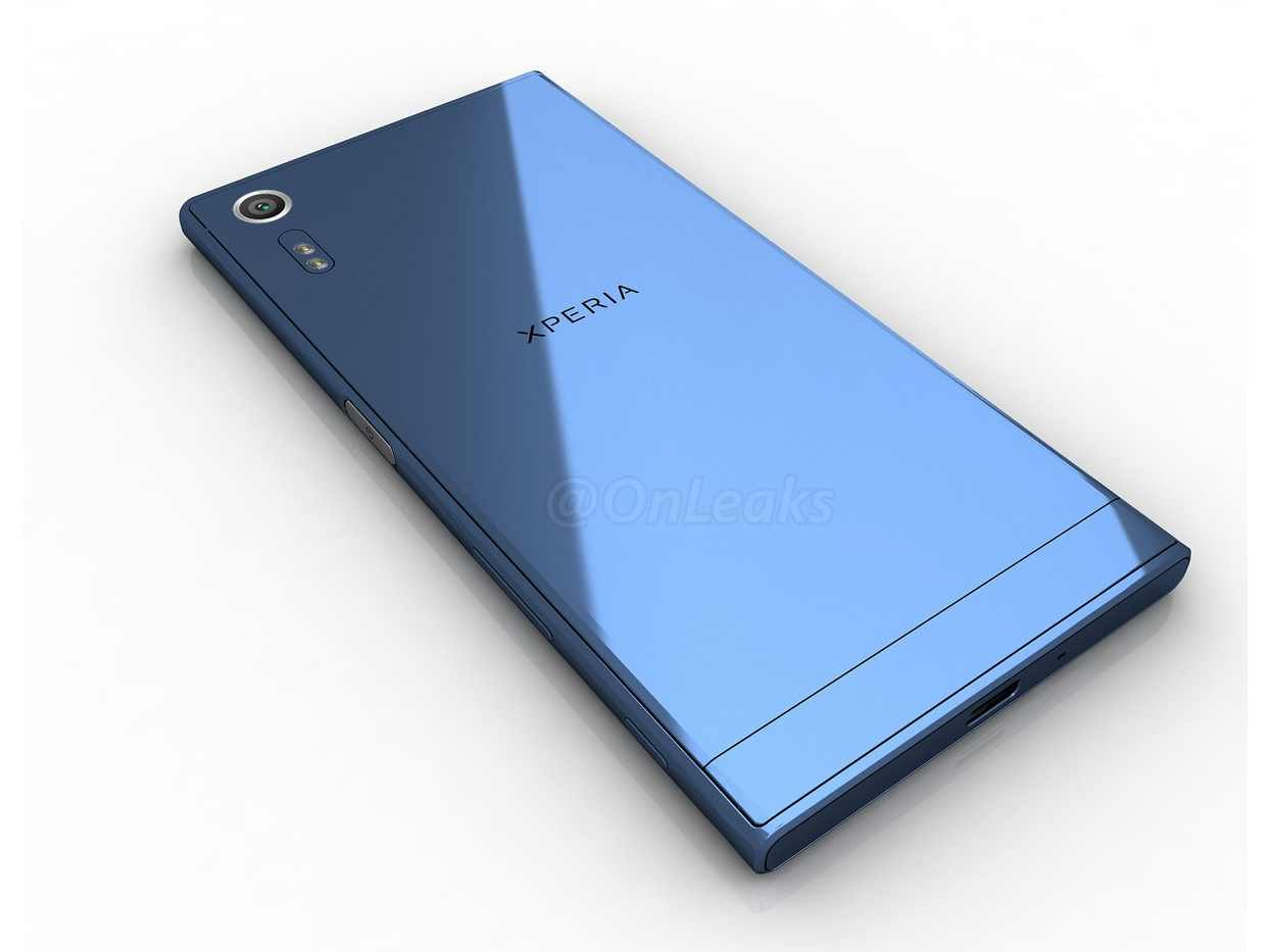 Alleged-Sony-Xperia-XR-XZ-renders-2