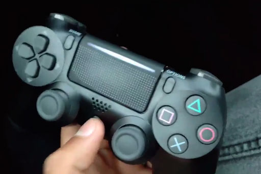 playstation-4-slim-controller