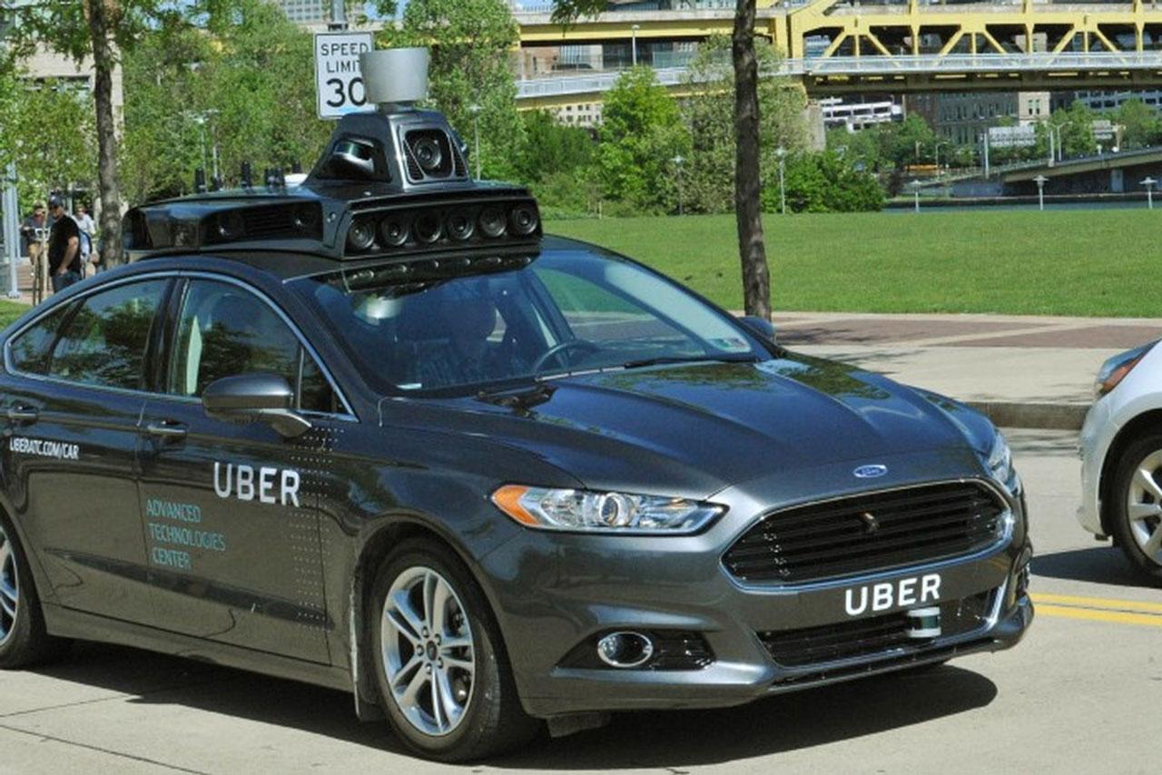 uber-self-driving-car-ford