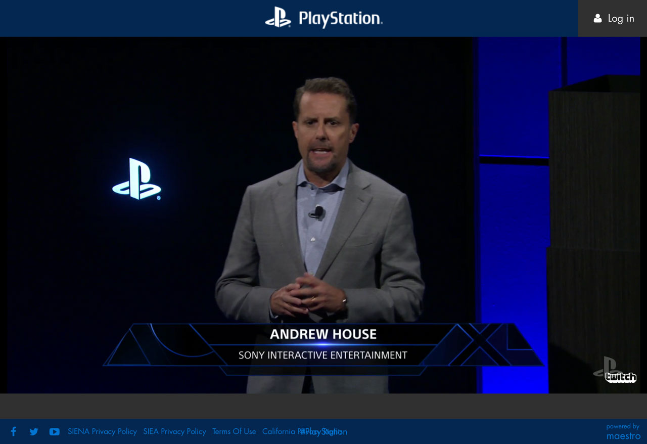 playstationmeeting-ceo-andrew-house