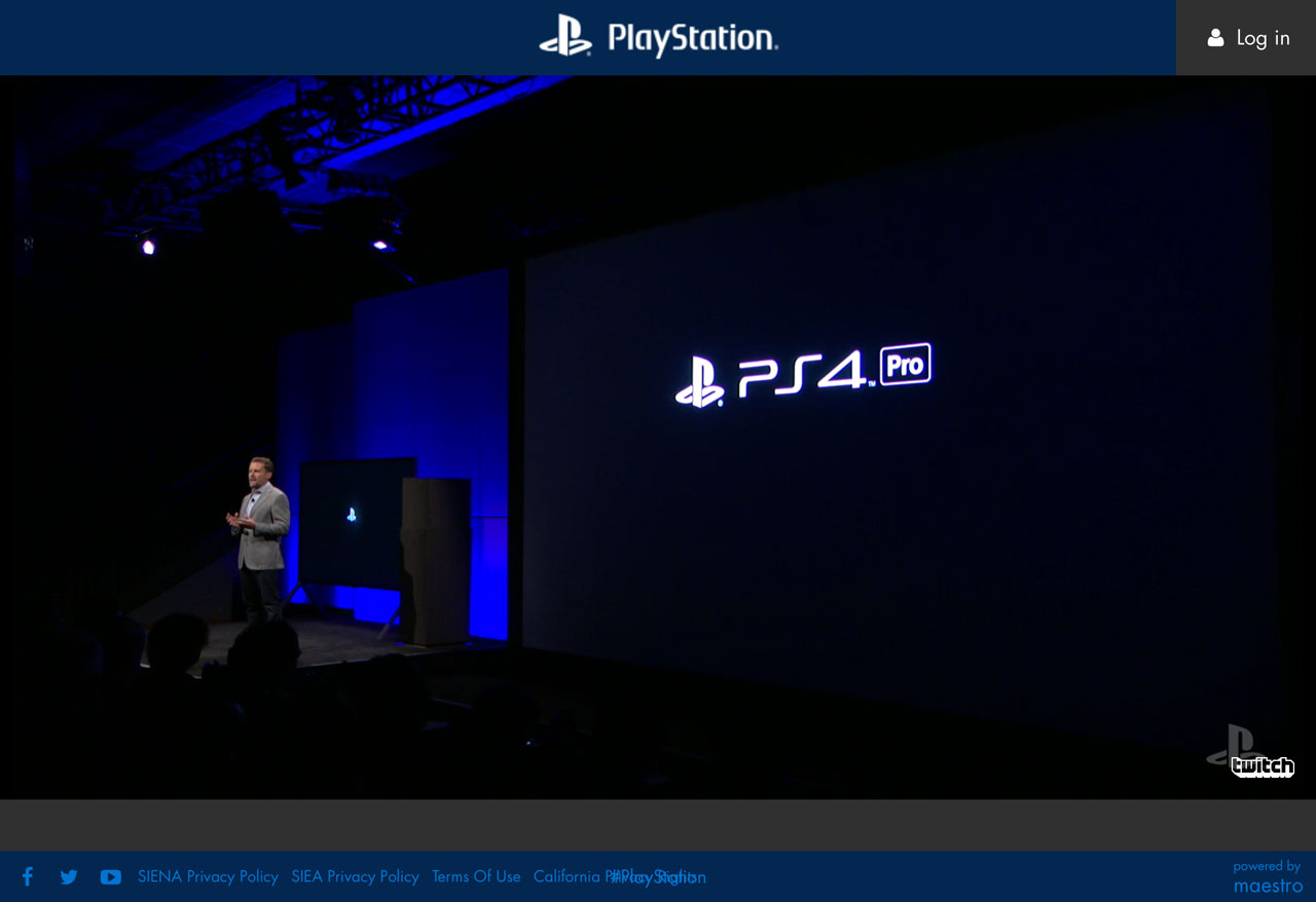 playstationmeeting-ps4-pro