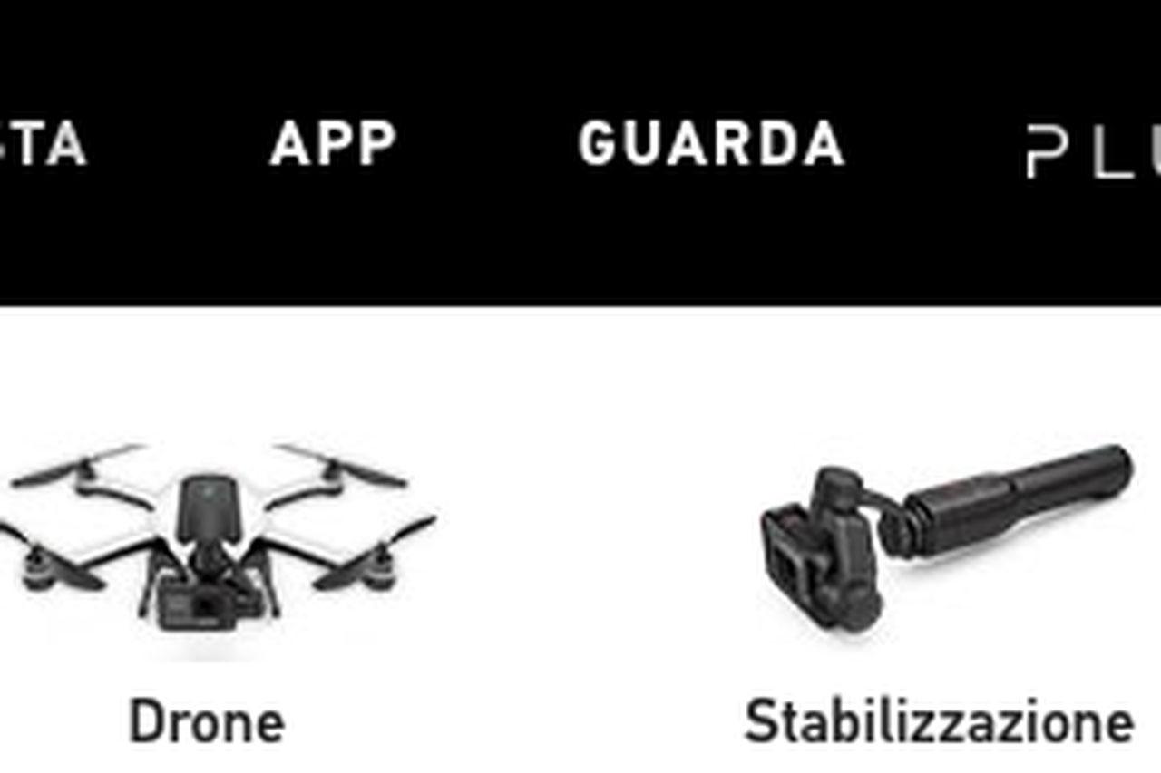 go-pro-karma-drone