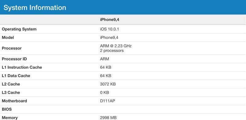 iphone7plusram-800x391