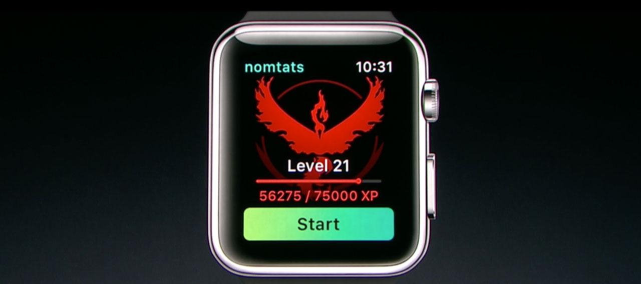 pokemon-go-apple-watch-4