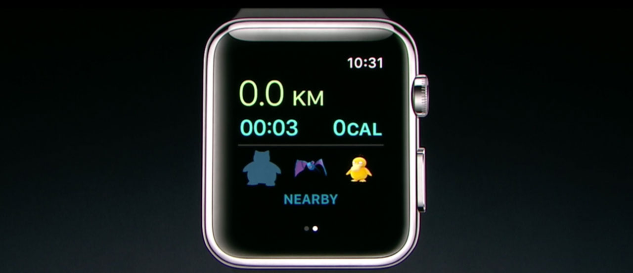 pokemon-go-apple-watch-5