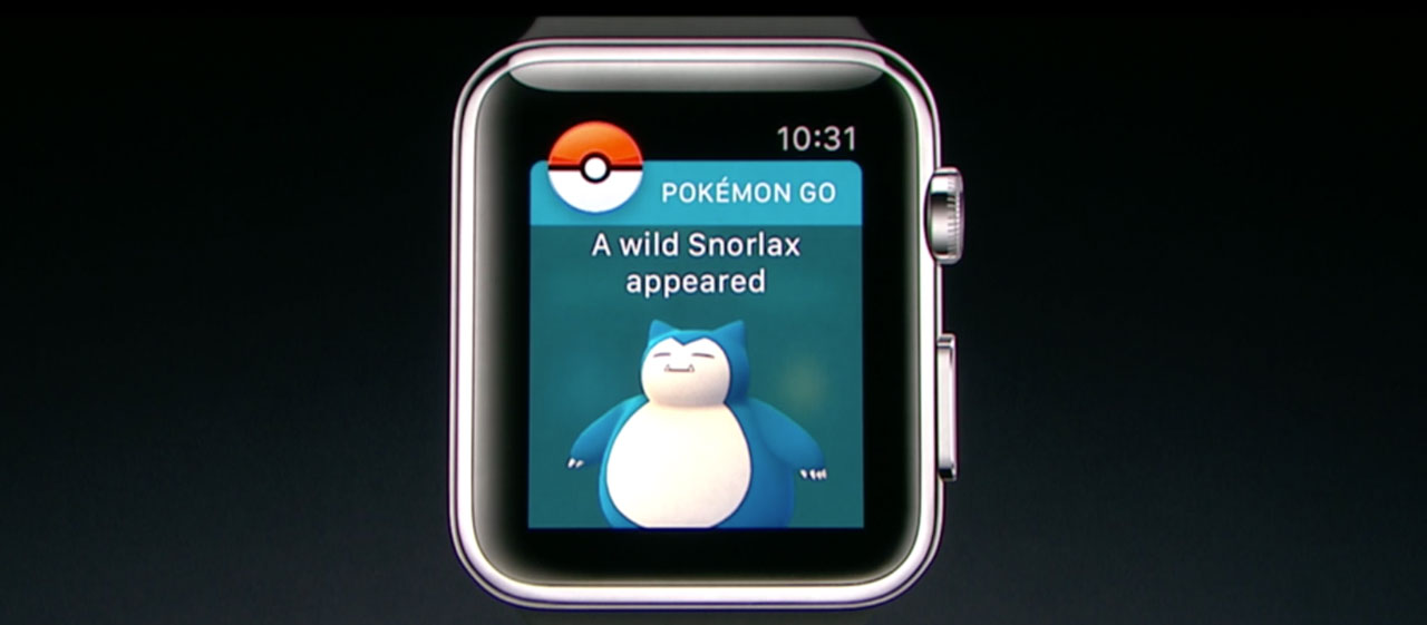 pokemon-go-apple-watch-6