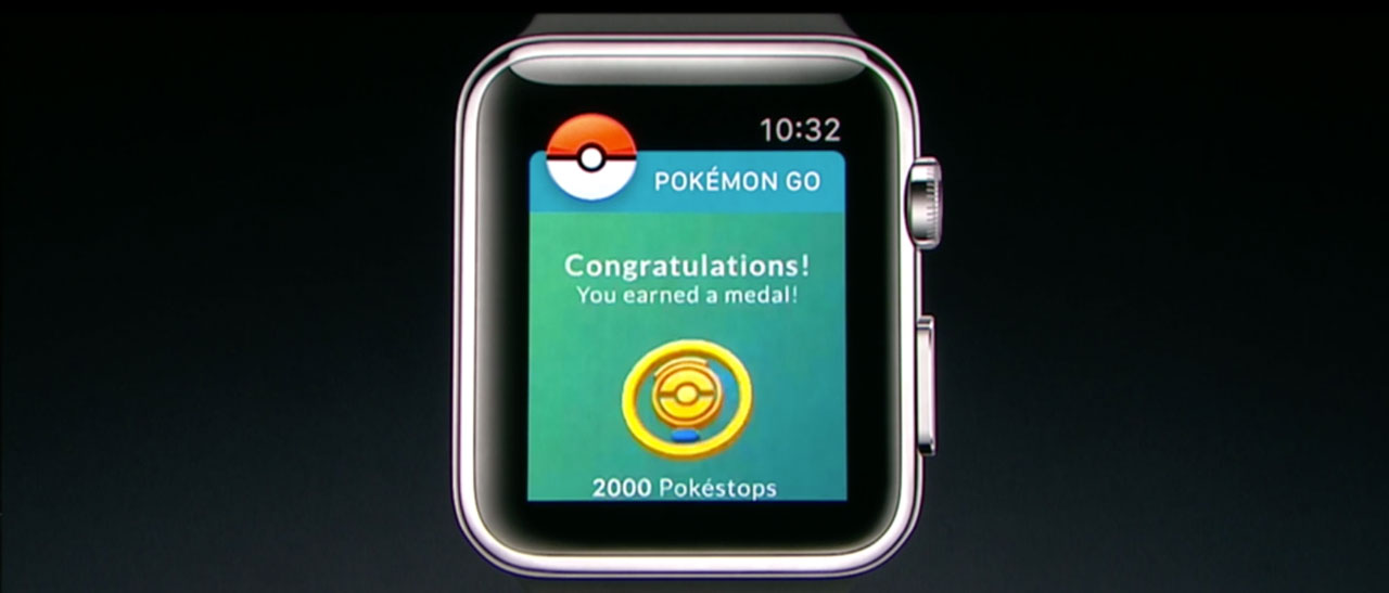 pokemon-go-apple-watch-9