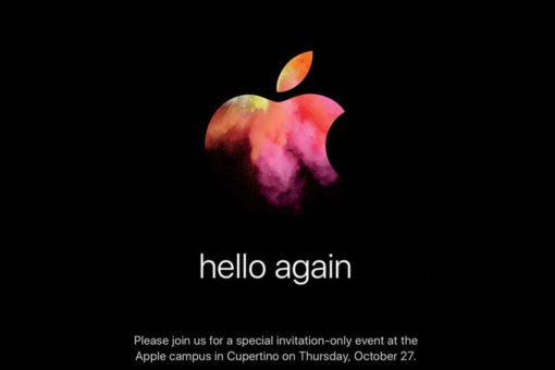 apple-event-27-oct-2016