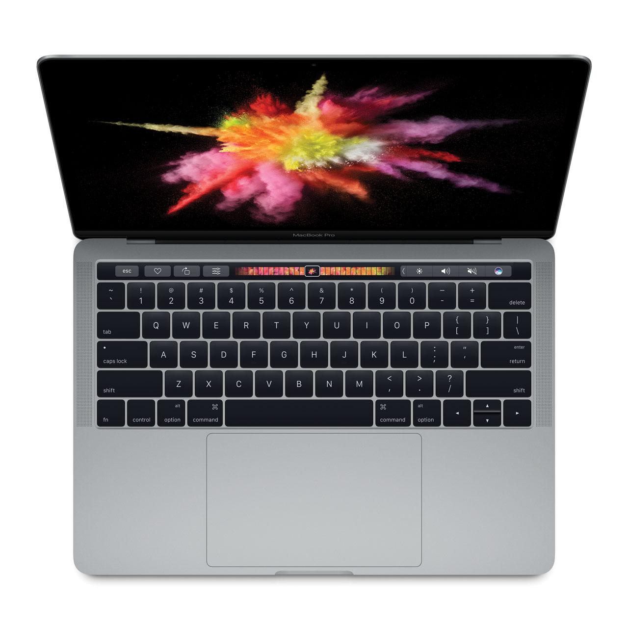 macbook-pro-top