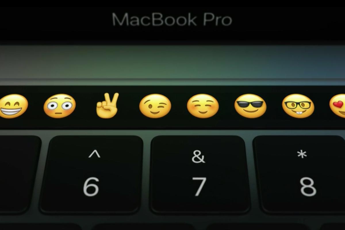 macbook-pro-touch-bar-emoji-100690149-orig