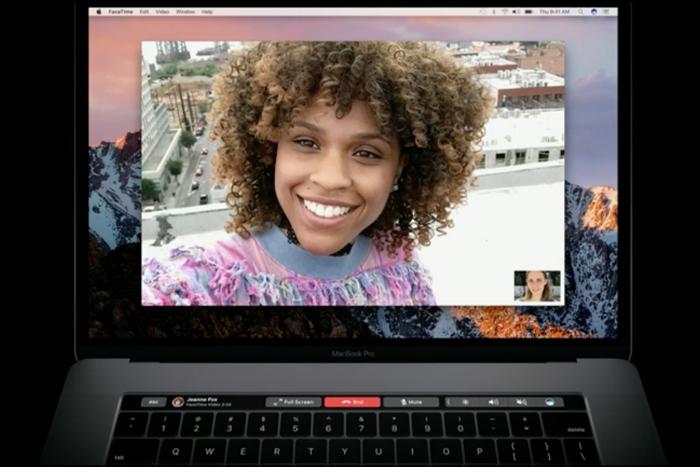 macbook-pro-touch-bar-facetime-100690197-orig