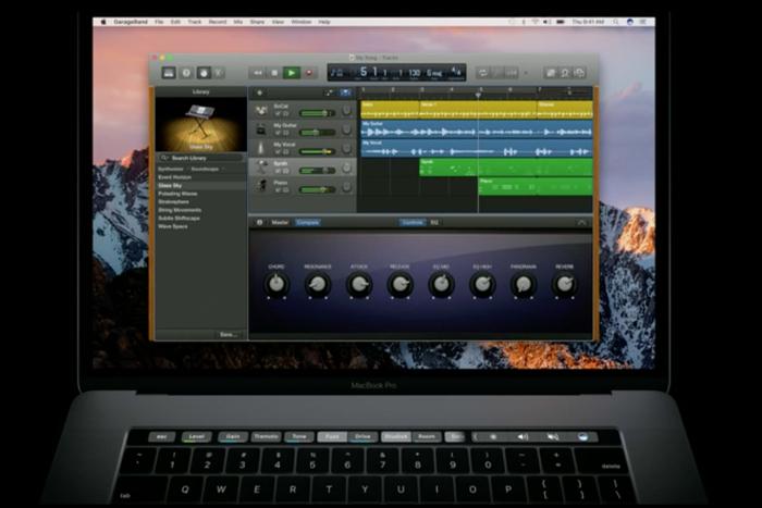 macbook-pro-touch-bar-garageband-100690200-orig
