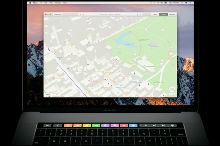 macbook-pro-touch-bar-maps-100690196-orig