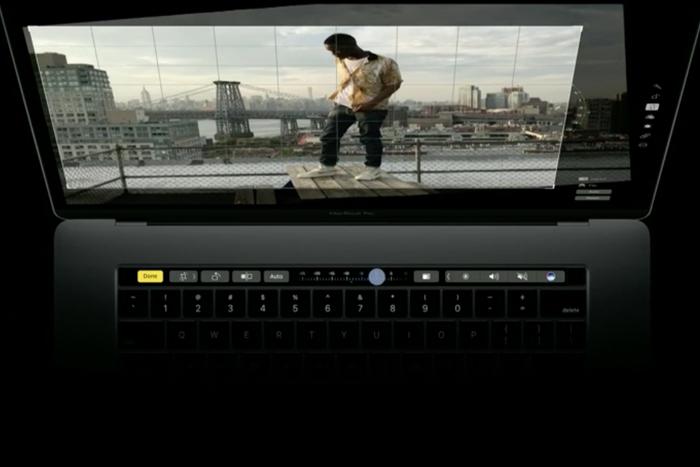 macbook-pro-touch-bar-photos-100690191-orig
