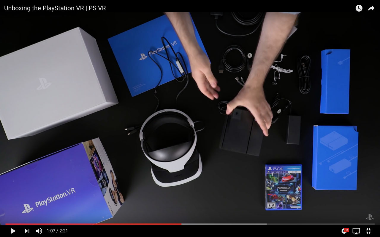 playstation-vr-official-unboxing-3