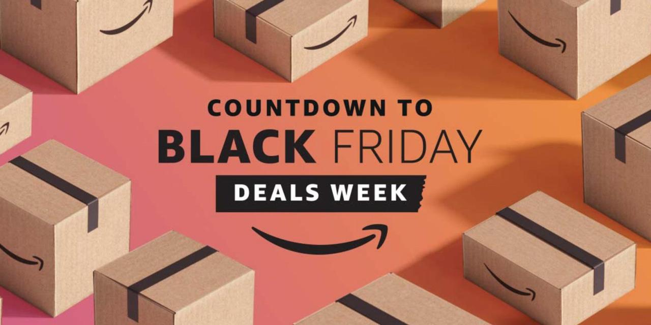 amazon-black-friday-best-deals-now-live