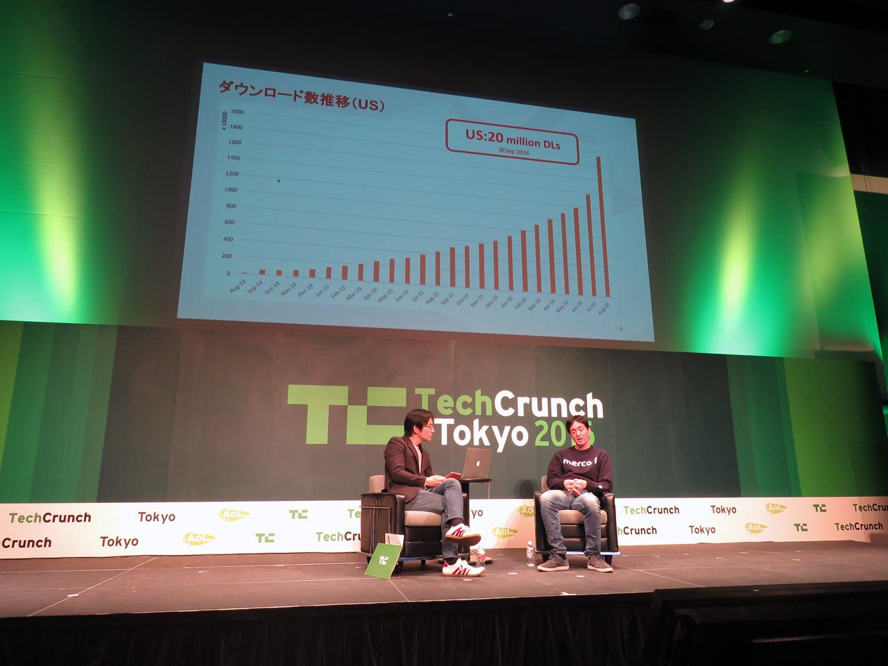 techcrunch-tokyo-2016-mercari