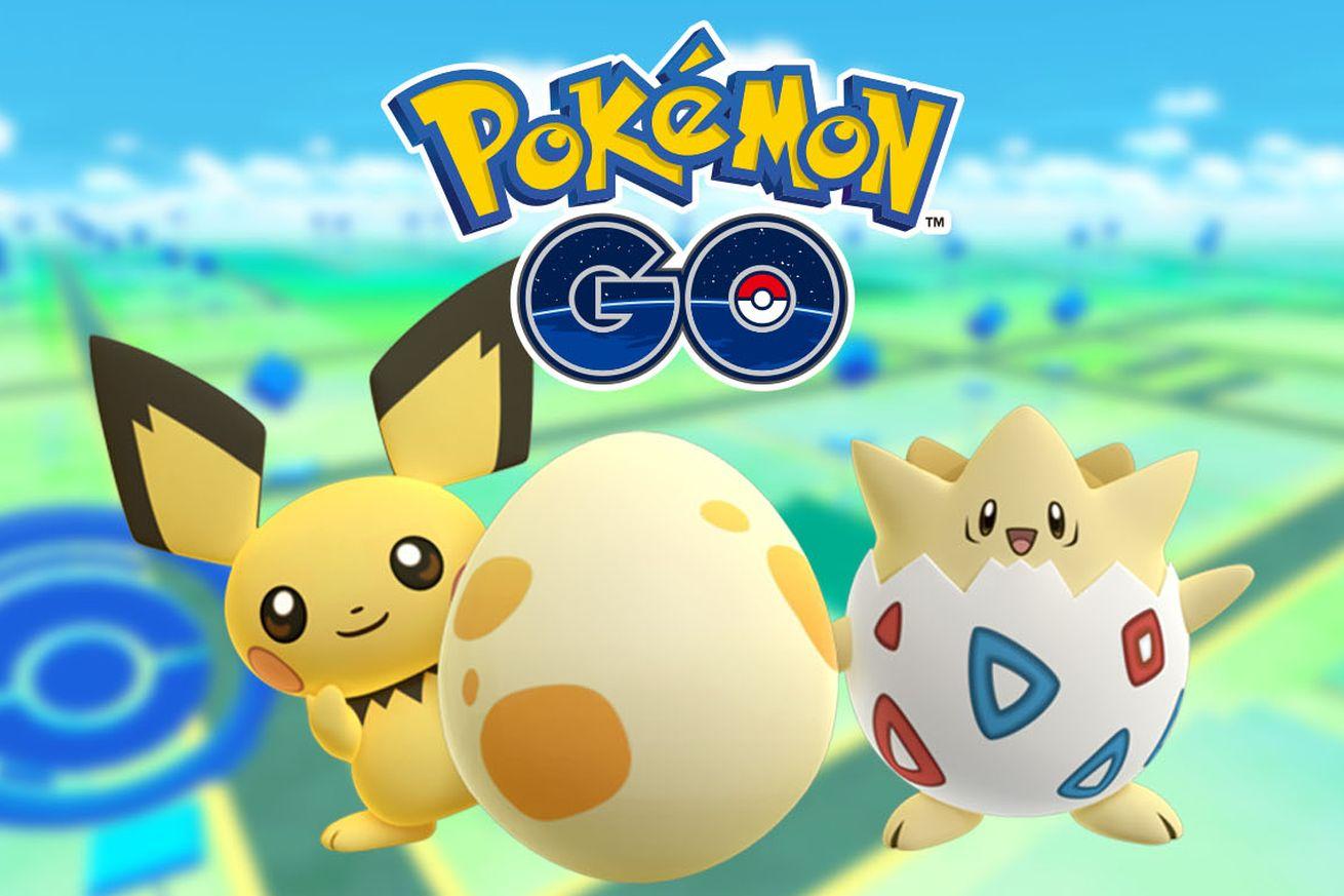 pokemon_go_togepi_pichu-0