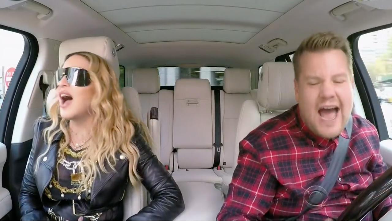 madonna-carpool-karaoke-2