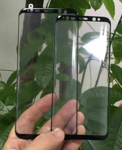 Previous-leak-giving-us-a-sneak-peek-at-alleged-Galaxy-S8-screen-protector.jpg