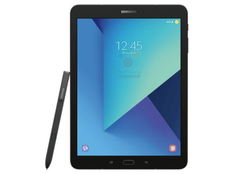 Samsung-Galaxy-Tab-S3-with-S-Pen