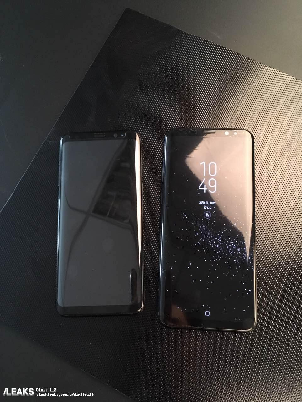 Alleged-Galaxy-S8-shots-from-a-screen-protector-maker