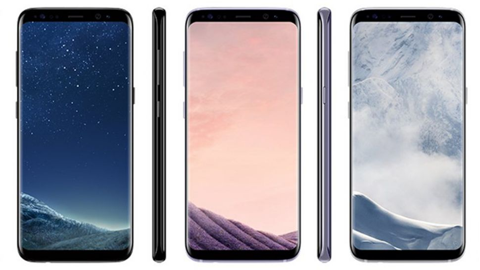 galaxy-s8-color-variation