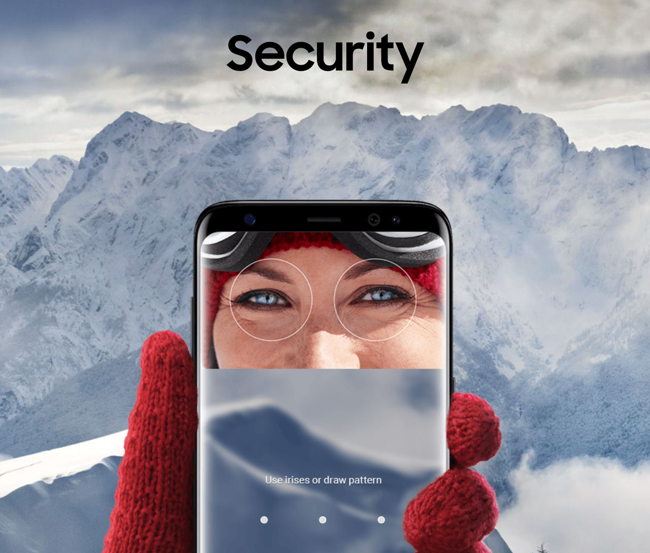 galaxy-s8-security-iris-scanning