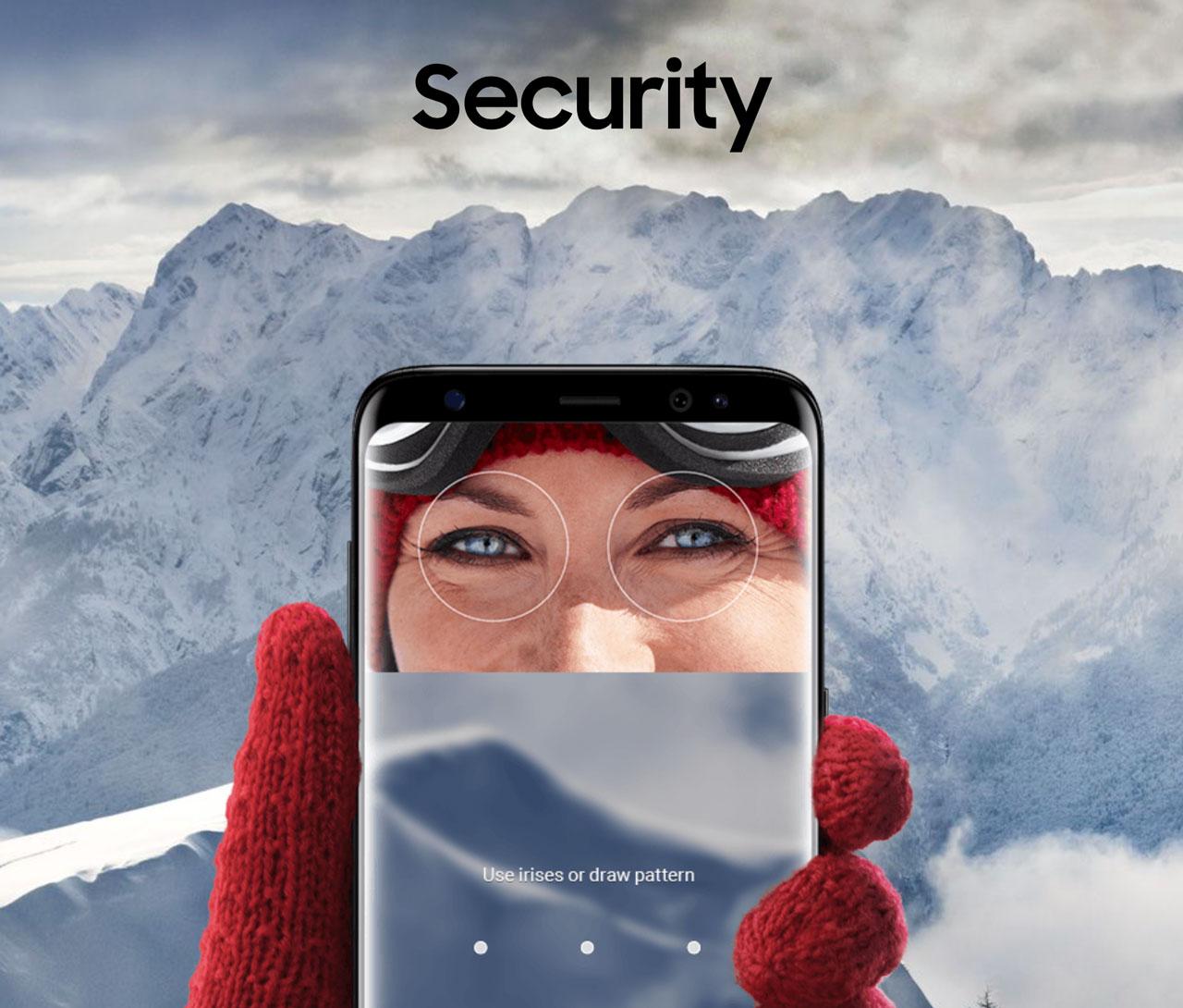 galaxy-s8-security-iris-scanning